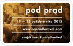 Photo for news: 7th Conrad Festival